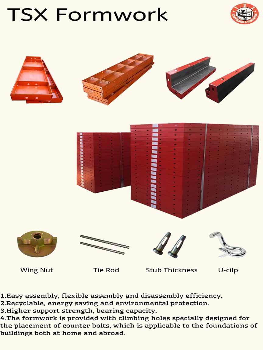 https://www.tsxgroupe.com/wp-content/uploads/2021/02/Steel-Formwork-Catalog-Cover.jpg