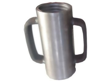 Formwork Props Cup Nut