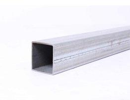Galvanized Scaffolding Tube