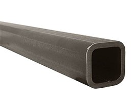 TSX Scaffolding Pipe Manufacturers
