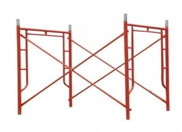 Scaffold For Sale