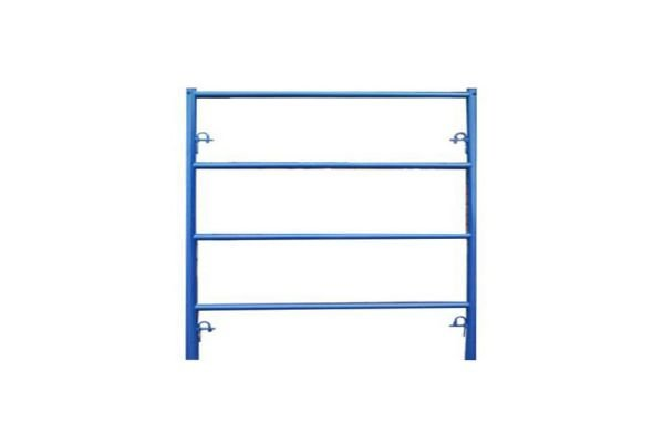 Shoring Frame Scaffold For Sale