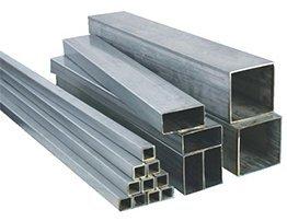 Steel Galvanized Pipe